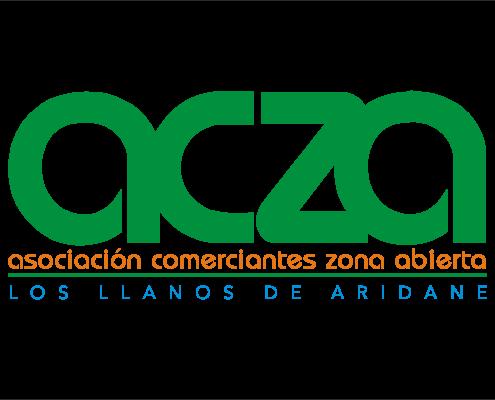 ACZA LOS LLANOS DE ARIDANE
