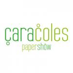CARACOLES PAPER SHOW
