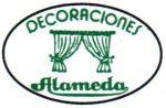 DECO – ALAMEDA S.L.