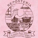 REPOSTERÍA MATILDE ARROYO