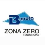 CALZADOS BARRETO