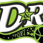 D&R SPORT