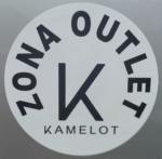 KAMELOT OUTLET