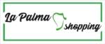 LA PALMA SHOPPING