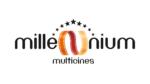 MULTICINES MILLENNIUM