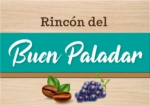 El Rincón del Buen Paladar