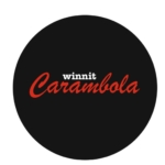 WINNIT CARAMBOLA