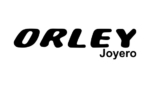JOYERIA ORLEY