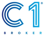 C1 BROKER – CORREDURIA DE SEGUROS