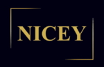 NICEY