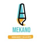 MEKANO: MANUALIDADES Y BELLAS ARTES